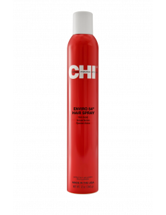 CHI Enviro Flex Hold Hair Spray Firm Hold