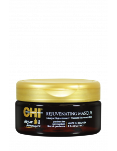 CHI Argan Oil Masque