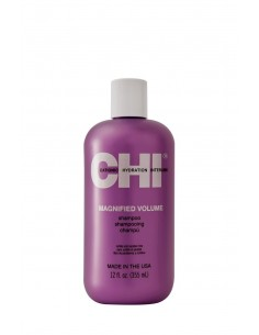 CHI Magnified Volume Shampoo
