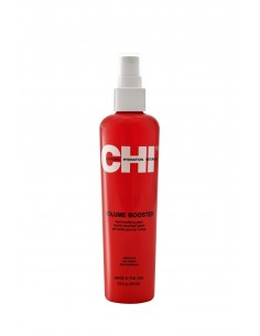 CHI Volume Booster Liquid Protection Spray