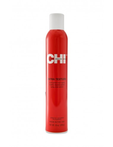 CHI Infra Texture Dual Action Hair Spray