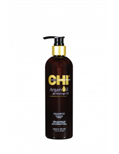 CHI Argan Oil Shampoo