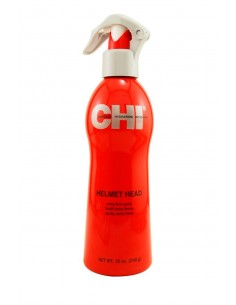CHI Helmet Head Extra Firm Spritz Spray