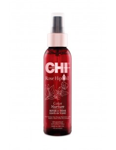 CHI Rose Hip Oil Repair & Shine Leave-In Tonic Каталог   Товары