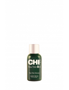 CHI TEA TREE OIL SERUM