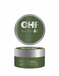 CHI TEA TREE OIL mask