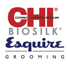 Косметика CHI-BIOSILK-ESQUIRE-LUXURY